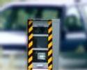 Priorité aux radars pour la sécurité routière
