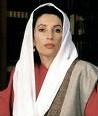 Al-Qaida revendique l'assassinat de Benazir Bhutto
