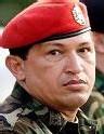 Farc : La libération des otages en cours