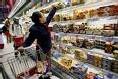 Pouvoir d'achat: les Français sceptiques