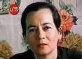 Clara Rojas, sans nouvelles d'Ingid Bettancourt depuis 3 ans