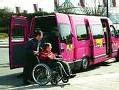 Anniversaire de la loi sur l'accessibilité
