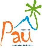 La Ville de Pau reste un bastion traditionnel de la gauche