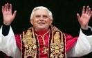 Le pape sera en France en septembre prochain