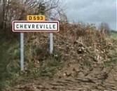 Chèvreville, la seule commune de France sans Conseil Municipal à l'issue des élections