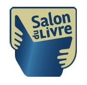 Salon du livre : baisse de fréquentation pour l'édition 2008