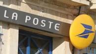 Le groupe La Poste pré-sélectionne Micro-Vett/Newteon avec Fiat Professional
