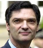 Patrick Devedjian réélu président du Conseil général des Hauts-de-Seine