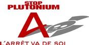 Victoire juridique de Greenpeace sur Areva