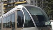 Alstom fournira 57 tramways Citadis aux villes d'Oran et de Constantine en Algérie