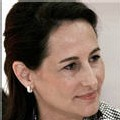 Sarkozy-Royal : 50/50