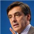 François Fillon lance le débat sur la réforme de la Ve République