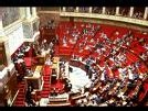 Institutions : 3 mesures majeures adoptées