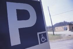 Plan handicap visuel : dignité, autonomie et intégration sociale