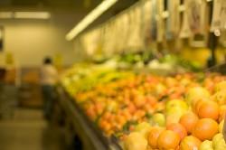 Mobilisation face à la crise alimentaire