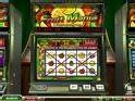 Les jeux d'argent en ligne pour 2009