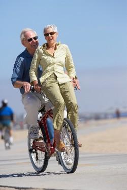 Plus de 400 villes mobilisées pour la fête du vélo