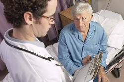 230 millions d'euros en faveur des soins palliatifs