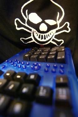 Un projet de loi pour lutter contre le piratage sur internet