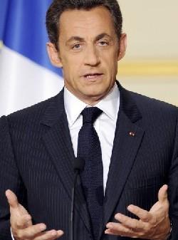 La position de la France sur les conditions d'une paix israélo-palestinienne