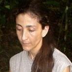 Ingrid Betancourt libérée