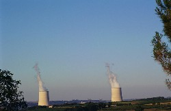 Déchets du nucléaire : une approche plus harmonisée souhaitée par les européens