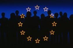 Intervention de Nicolas Sarkozy devant le Parlement européen