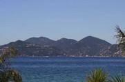 L'Agence Française de Développement appuie la mise en œuvre de l'initiative « Horizon 2020 » de dépollution de la Méditerranée