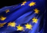 Le projet de budget de l'Union européenne pour 2009 adopté à l'unanimité en première lecture