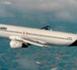 Airbus sélectionne pour ses A320 le laboratoire d'essais du Pays Basque Espagnol