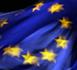 Le Gouvernement français et la Commission européenne s'associent pour communiquer sur l'Europe
