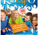 KIDEXPO, le salon des parents et des enfants du 31 octobre au 2 novembre à Paris
