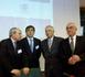 Martin Malvy : « la France doit être au rendez-vous des Régions d'Europe »