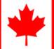 Politiques de prévention et de sécurité : coopération renforcée entre le Canada et la France