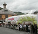 Antargaz devient parrain du classement par équipes pour sa 14ème participation au Tour de France