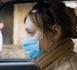 371 cas de grippe H1N1 en France