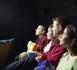 Les films seront disponibles plus vite en DVD ou en VoD après leur sortie en salle
