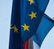 Crise économique et plan de relance de l'UE