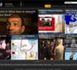 Internet : Orange passe à la vitesse supérieure dans les services