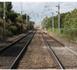 Lafarge s'engage à développer le transport de granulats par voie ferrée