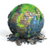 Mondialisation : la santé en crise ?