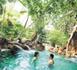 Nouveau Center Parcs Moselle en Lorraine : zoom sur son Aqua Mundo tropical