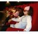 3Découverte, le cinéma relief pour tous et gratuit en SeineSaintDenis !