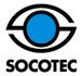 Socotec acquiert CTE Nordtest, filiale d'AREVA
