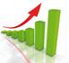 Le projet de loi de programmation des finances publiques pour 2011-2014 prévoit une croissance annuelle moyenne des dépenses des administrations publiques locales de +0,6%