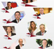 Public Sénat lance le fil info politique son application Iphone en accès gratuit