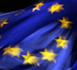 Mieux faire connaître l'action de l'Europe en France : la France et l'Europe s'engagent !