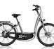 Matra récompensée par une étoile du design pour son vélo électrique i-flowTM