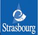 La démarche des Entretiens de l'excellence soutenue avec force par la Communauté urbaine de Strasbourg