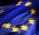 Europe & déficits : les régions refusent d'être les boucs émissaires